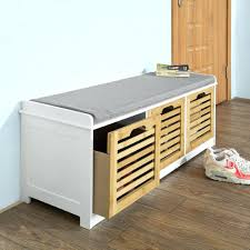 ikea cubby bench bench shoe storage cubbie bench best of ikea walmart with hidden