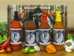 food gift sets want a spicy food gift top hot sauce gift sets pepperscale