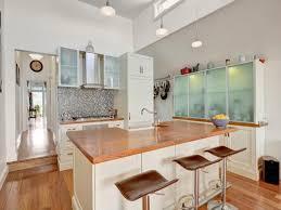 australian kitchens designs home design inspirations