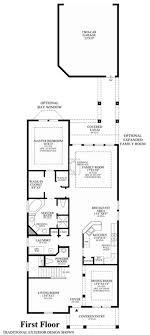 charleston afb housing floor plans charleston single house plans internetunblock us internetunblock us