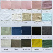 French Bed Linens Duvet Covers Online Get Cheap Bed Linen Duvet Covers Aliexpress Com Alibaba
