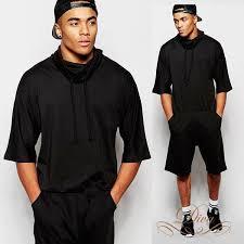 mens black jumpsuit closet rakuten global market 5 asos s jumpsuit