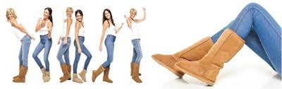 ugg boots sale rydalmere australian made ugg boots by australian leather to modern