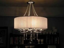 Dining Room Chandelier Lighting Advantages Using Modern Chandelier Awesome Homes