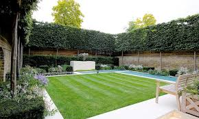 Apartment Backyard Ideas Apartment Backyard Ideas With Lawn L Andscape Traditional And