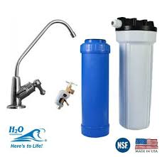 Kitchen Faucet Water Purifier by Kitchen Fair Picture Of Accessories For Kitchen Decoration Using