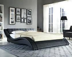 discount king size bed frames u2013 feei info