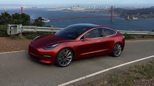 tesla model 3 interior seating tesla model 3 will offer less than 100 configurations compared to