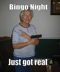 Funny Old Lady Memes - funny old people meme 100 images at my age ue seen it all done