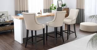 best bar stools for kids best bar stool styles for kids brosa