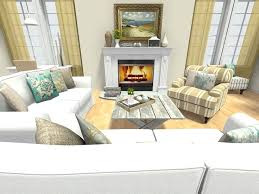 73 best lovely living rooms images on pinterest living room