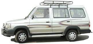 toyota cars india com india car rental car rentals services rental car in india
