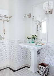 vintage bathrooms ideas best 25 1920s bathroom ideas on vintage bathroom e causes