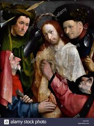 italian 16th century stock photos u0026 italian 16th century stock
