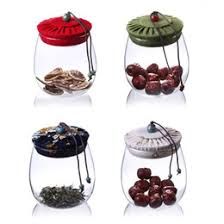 kitchen canisters australia kitchen canisters australia featured kitchen canisters at best
