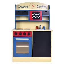 delicate toy kitchen kids pretend play set toy kitchens u0026 play