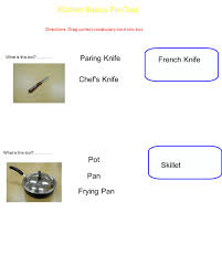 French Kitchen Knives Kitchen In French Language Rigoro Us