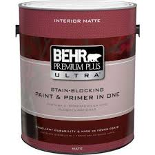 paint colors paint the home depot