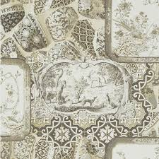 mulberry home bohemian wallpaper mulberry china mister smith