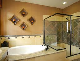 Shower And Tub Combo For Small Bathrooms - shower tub shower combo awesome garden tub with shower 99 small