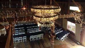 Rochester Wedding Venues Rochester Wedding Barn And Event Venue