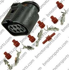 home shop wideband o2 o2 connectors and pigtails bosch lsu