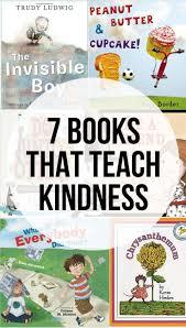 children halloween books 57 best children u0027s literature images on pinterest
