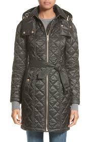 burberry women s outerwear coats jackets nordstrom