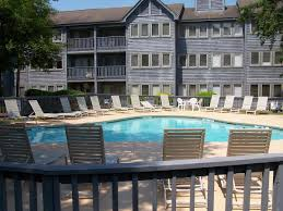 Rent A Beach House In Myrtle Beach Sc by Plan With Tan