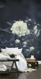 papier peint pour salon salle a manger le papier peint en 52 photos pleines d u0027idées
