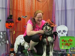 halloween events abound all over southern maryland thebaynet com
