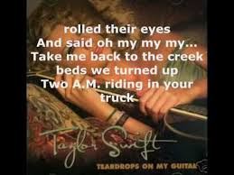 take me back to your bed mary s song by taylor swift with lyrics and free download d youtube
