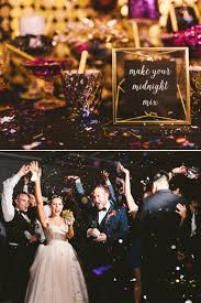 best 25 new years eve invitations ideas on pinterest new years