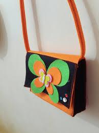 schoolproject in craft ideas
