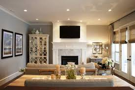 dining room paint colors ideas interior dining room paint color ideas with chair rail sherwin