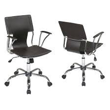 Modern Office Chair Without Wheels Bedroom Furniture Sets Adjustable Office Chair Without Wheels