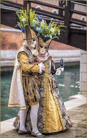 venetian carnival costume 528 best venice carnival costumes images on carnival
