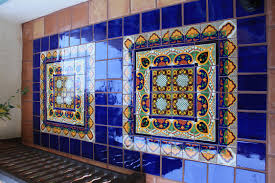 x octagonal mexican ideal ceramic tile flooring and mexican floor