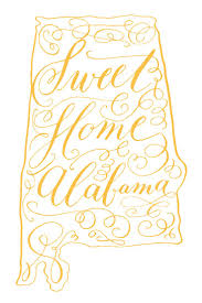 Alabama how fast does sound travel images Best 25 sweet home alabama lyrics ideas sweet home jpg