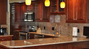 miraculous cherry wood kitchen cabinets cleaning tags cherry