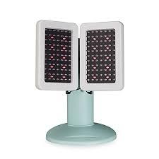 deep penetrating light therapy device dpl deep penetrating light therapy system bed bath beyond