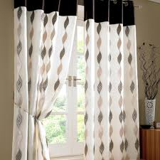 Livingroom Curtain Ideas Charming Contemporary Living Room Curtains With Ideas About Modern