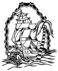 new school tattoo drawings black and white tattoo flash old school ideatattoo