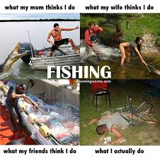 Funny Fish Memes - funny fishing memes part 1 respect the fish