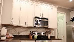 100 kitchen cabinet hardware trends grey kitchen cabinet