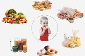 table food for 9 month old months old baby food ideas