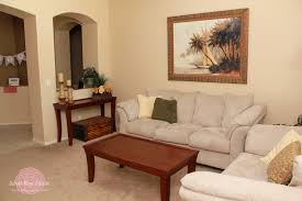 living room makeover ideas the flat decoration