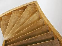 treppen bauhaus bauhaus treppe renovieren