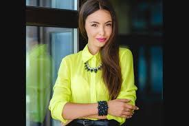 fashion stylist classes fashion stylist courses 3 colours rule islington netmums