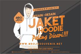 desain foto 20 desain jaket hoodie paling keren dan menarik bulan ini